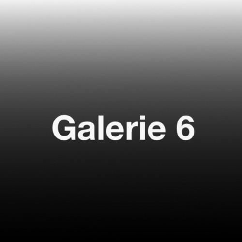 Galerie 6